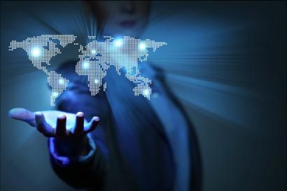 International-Operations-Insurance-1012