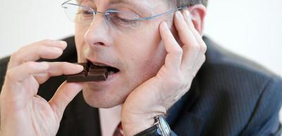 chocolat_bloc_article_grande_image