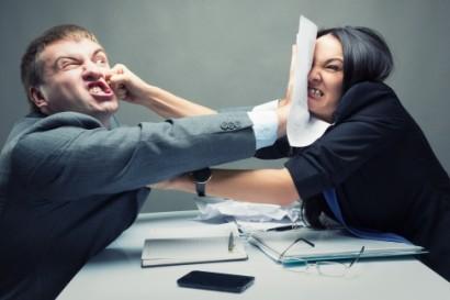 methodes-gerer-conflits-travail-T