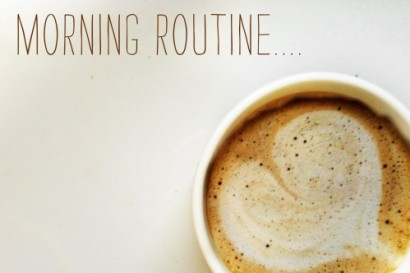 morning-routine-e1422534396136
