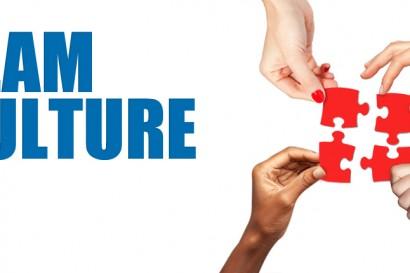 team-culture-bg-fosterhicks