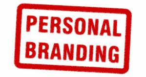 Personal-branding-01