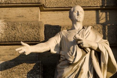 20151016205554-cicero-rome-statue-for-justice-palace