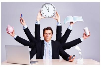multi task manager