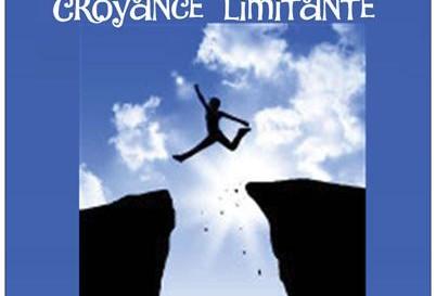croyance-limitante-nasrudine-hodja-14