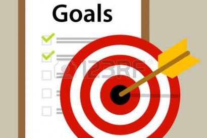 46569715-objectifs-cibles-vecteur-ic-ne-concept-de-strat-gie-d-entreprise-de-succ-s-vecteur
