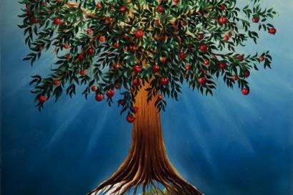 L'arbre_de_Vie_par_Raphaël_Toussaint