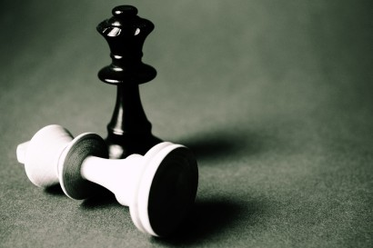 board-game-1846400_960_720