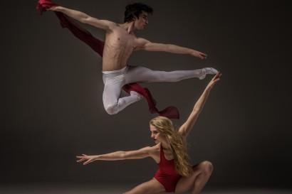 man-woman-dance-ballet-dancer-performance-art-145734-pxhere.com