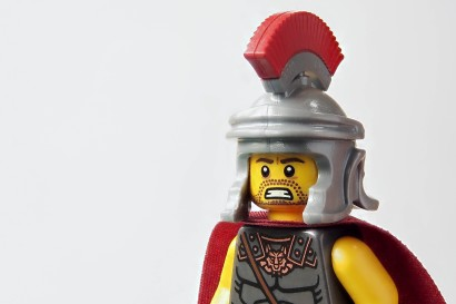 soldier-army-red-ancient-toy-crest-653186-pxhere.com