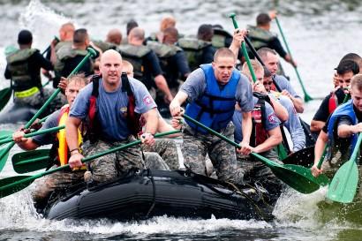 work-boat-recreation-military-paddle-vehicle-1085300-pxhere.com