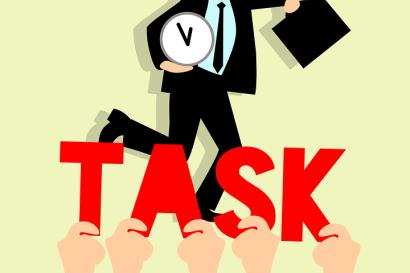 business-tasks-2932687_960_720