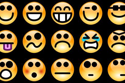 emotions-36365_960_720