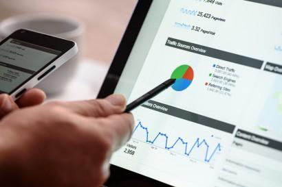 smartphone-writing-advertising-internet-tablet-phone-450236-pxhere.com