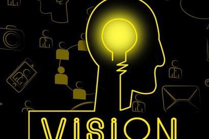 vision-2395783_960_720