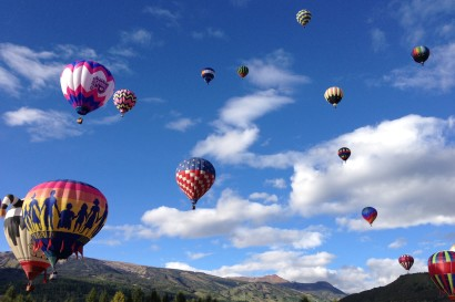 landscape-outdoor-sky-air-balloon-hot-air-balloon-630647-pxhere.com