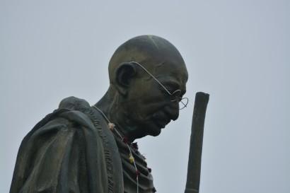 man-monument-statue-park-landmark-sculpture-812686-pxhere.com