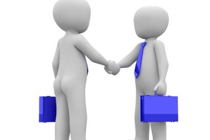 meeting-1020176_960_720