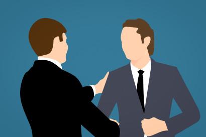 career-hiring-job-search-boss-employee-respect-1440469-pxhere.com