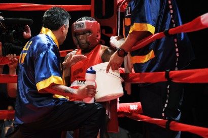 glove-sport-ring-stool-red-rest-903206-pxhere.com