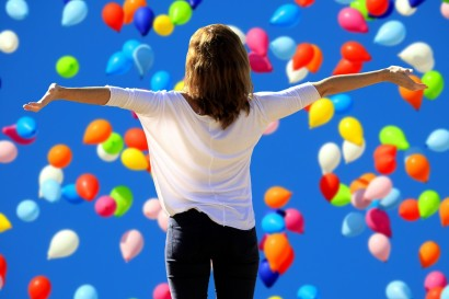 play-balloon-toy-motivation-happiness-courage-1380074-pxhere.com