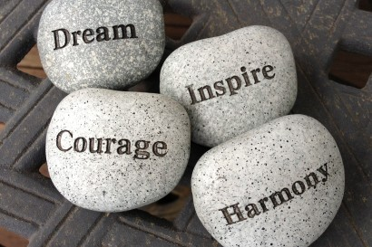 rock-pebble-material-zen-motivation-rocks-935798-pxhere.com