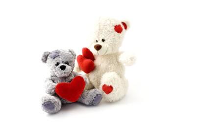 white-animal-bear-love-heart-fluffy-1260913-pxhere.com